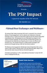 PSP Impact thumbnail